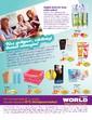Gratis 3-30 Kasım 2012 Katalog Sayfa 2