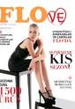 FLO Sonbahar Kış Sezonu Katalogu Sayfa 1