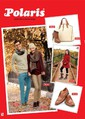 FLO Sonbahar Kış Sezonu Katalogu Sayfa 2