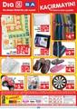 Diasa Tekstil, Züccaciye ve Elektronik Ürünler Sayfa 2