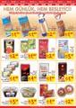 DIA Marka Ürünler Broşürü Sayfa 2