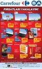Carrefour SA Fırsatları Yakalayın! Sayfa 1