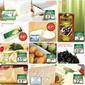 Sarıyer Market 13-29 Kasım Broşürü Sayfa 2