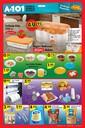 A 101 22 KAsım Fırsat Ürünleri Sayfa 2