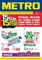 15 Gün 15 Süper Fiyat Sayfa 1