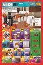 29 Kasım Perşembe Fırsat Ürünleri  Sayfa 2
