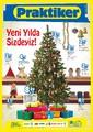 Aralık 2012 Broşürü Sayfa 1