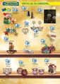 Aralık 2012 Broşürü Sayfa 2
