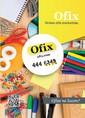 Ofix.com Online ofis marketiniz Sayfa 1