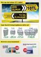 Ofix.com Online ofis marketiniz Sayfa 2