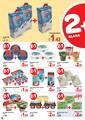 Carrefour 4-17 Aralık Broşürü Sayfa 2