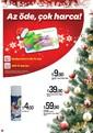 Carrefour Mutlu Yıllar Sayfa 2