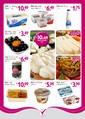 İsmar Market 12-24 Aralık Broşürü Sayfa 2