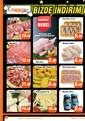 En Bereketli Alışveriş Happy Center'de Sayfa 2