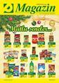 Magazin Mutlu Seneler Sayfa 1