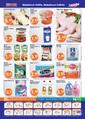 Kış Kampanyamız İndirimli Fiyatlarla Devam Ediyor Sayfa 2