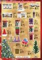 Onur Market 20 Aralık- 2 Ocak Broşürü Sayfa 2