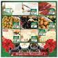 Sarıyer Market Yılbaşı Özel Sayfa 2