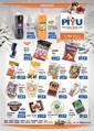 Piyu 25 Aralık 2012 Yeni Yıl Broşür Sayfa 2