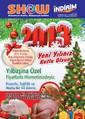 Show 2013 Yılbaşı Özel İndirimi Sayfa 1