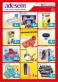 2013'te de Mutlu Alışverişler Sayfa 1