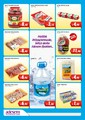 2013'te de Mutlu Alışverişler Sayfa 2