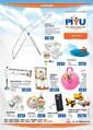 Piyu Kolayda Marketçilik Haftanın İndirimleri Sayfa 1