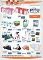 Piyu Kolayda Marketçilik Haftanın İndirimleri Sayfa 2