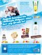 Gratis 5 Ocak - 1 Şubat 2013 Kataloğu Sayfa 2