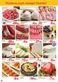 Carrefour Expres Yüzlerce çeşit, Hesaplı fiyatlar - 8 Ocak Salı - 21 Ocak Pazartesi 2013 Sayfa 2