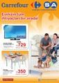 Evinizin tüm ihtiyaçları bir arada! Sayfa 1