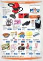 Piyu Market 8 Ocak Broşürü Sayfa 1
