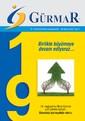 Gürmar 1-14 Ocak Broşürü Sayfa 1