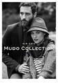 Mudo Collection Kış 2013 Kataloğu Sayfa 1