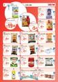 Kim Market 21 Ocak-4 Şubat Broşürü Sayfa 2