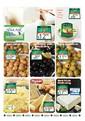 Sarıyer Market 17-31 Ocak İndirim Broşürü Sayfa 2