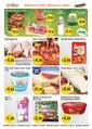 Show Hipermarketleri 25-31 Ocak İndirim Broşürü Sayfa 2