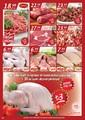 Onur Market 31 Ocak - 13 Şubat 2013 Kampanya Broşürü Sayfa 2