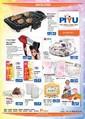 Piyu Kolayda Marketçilik 29 Ocak İndirim Broşürü Sayfa 1