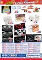 Grup Hatipoğlu 1-18 Şubat Broşürü Sayfa 15 Önizlemesi
