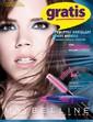 Gratis 2 Şubat-1 Mart Kataloğu Sayfa 1