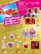 Gratis 2 Şubat-1 Mart Kataloğu Sayfa 2