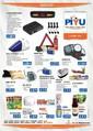 PİYU 5 Şubat Haftanın Broşürü Sayfa 1 Önizlemesi
