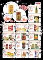 Kim Market 05-20 Şubat Broşürü Sayfa 2