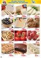 20 Yıldır Türkiye'de Alışverişin Adı CarrefourSa! Sayfa 2