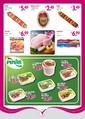 İsmar 06-18 Şubat Broşürü Sayfa 2