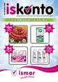 İsmar 06-18 Şubat Broşürü Sayfa 1