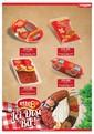 Groseri Market 04-28 Şubat Broşürü Sayfa 2