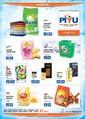 Piyu Kolayda Marketçilik Haftanın Broşürü Sayfa 2