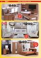 Banio Yapı Market 16-28 Şubat Broşürü Sayfa 2
